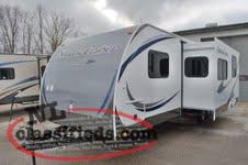 RV Sales LOW Prices