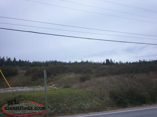 Over 2 full Acres for sale...reduced $59,900