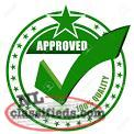 ***APPROVED CAR LOANS*** APPROVED TRUCK*** APPROVED VANS***APPROVED TRAILERS***