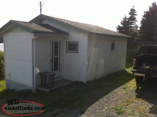 Great Starter Home, Cottage or Property Investment, New Price