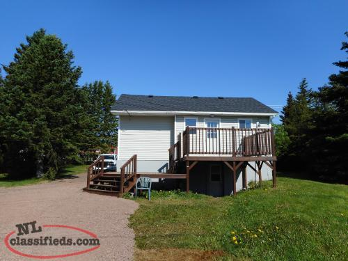 NEW PRICE!Extensively Renovated Home on 1.6 acres of Land in Gfw!