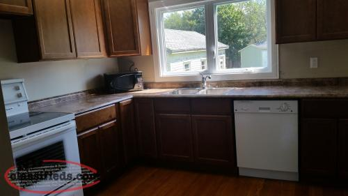 Room for rent in Placentia