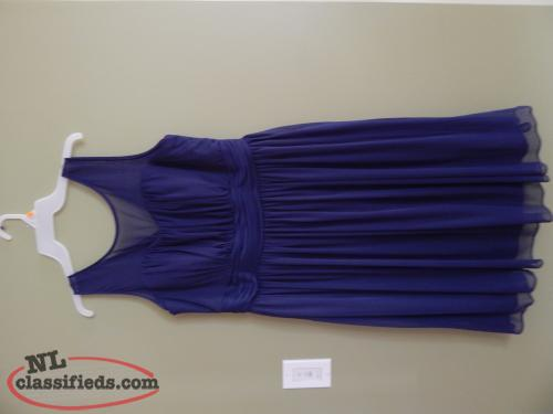 Girls Dress - Brand New