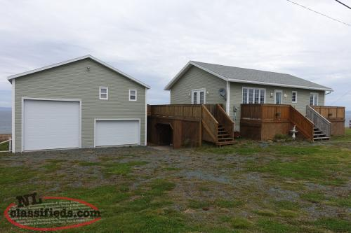 NEW PRICE!!!! 19 HIBBS RD, BELL ISLAND $219,900