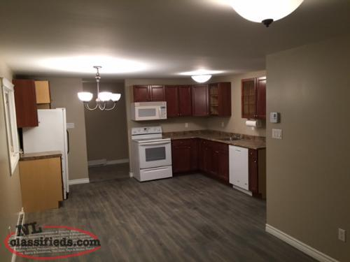 3 Bedroom Apartment for rent in Placentia- furnished