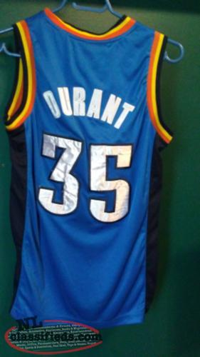 NBA Jerseys - All Top Quality And Like New
