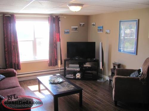 JUST REDUCED !!!! 2 Apartment home for sale in Beautiful Bonavista