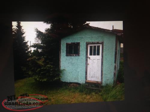 COZY 2 BEDROOM HOUSE FOR SALE