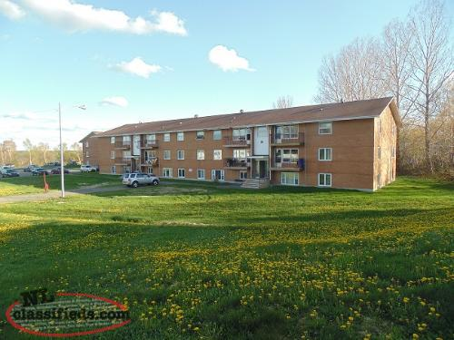 Student friendly 2 bedroom apartments starting at $830! UTILITIES INCLUDED!