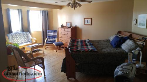 Stephenville House for Sale