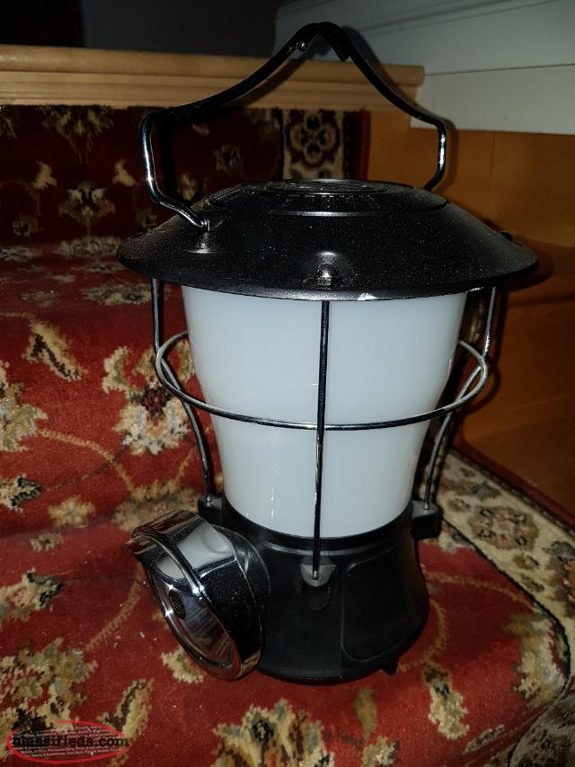 Harley Davidson lantern for sale
