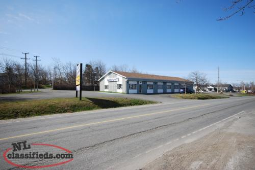 625 conception bay highway kelligrews