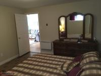 Short Term Rental near Avalon Mall and Health Sciences