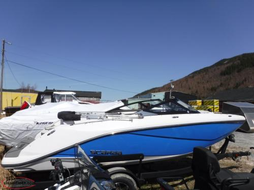 New & Used Boats for Sale | NL Classifieds - page 3