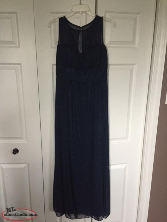Women's Size 10 Dress