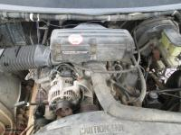 1996 Dodge Ram 1500 Sell/Part Out