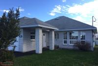 Reduced! Beautiful Home for Sale Located in Arnold's Cove