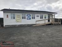 143-151 Back Track Rd, Tilton $297,000 Commercial Property