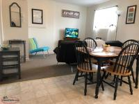 Short Term Rental in Paradise / St.john's Area