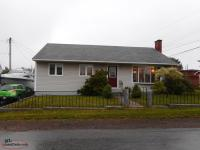 NEW PRICE! 5 Bedroom Home Centrally Located in Botwood!