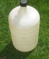 Carboy