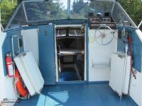28ft boat for sale