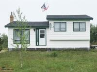 Pond View Cabin - Paradise Valley Rd, Bay Roberts - MLS# 1209408