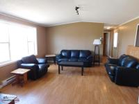 EXIT Realty Lab. 18 Walsh For Sale $ 129,000 Neg. 709-944-5000