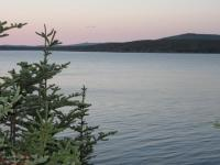 Ocean View Land - West Side Rd, Greens Harbour - MLS# 1178741