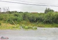 2 Acres Land - 17 Country Rd, Bay Roberts - MLS# 1179442