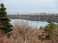 Ocean View Building Lots - 9 & 11 Cove Rd, Bryants Cove