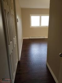 House/Rooms for Rent in Placentia near Long Harbour/Argentia