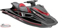 Save Up To $1,550 On a Yamaha Waverunner. Plus Interest Rates as low as 1.89%