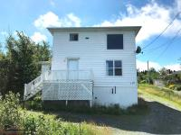 2 Apartment! 120-122 George Mercer Drive, Bay Roberts - MLS# 1180037