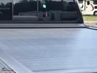 Pace Edwards Switchback Tonneau Cover