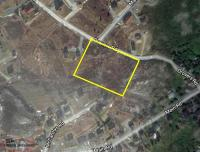 Ocean View Serviced Lot - 36 Drovers Rd, Upper Island Cove - MLS# 1180184