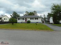 NEW PRICE! 2 Unit Well Maintained Property For Sale in Grand Falls - Windsor!
