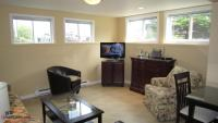1 Bedroom Apartment in Torbay Fully Furnished and Equipped