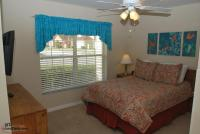 Torbay Landing - Disney Area Vacation Home