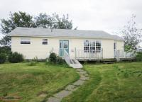 Wheerchair Accessible - 31 William Baldwin Rd, Markalnd - MLS# 1180613