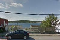 Ocean View Commercial LAND - 153 Water St, Carbonear - MLS# 1198877
