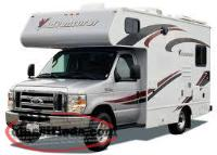 Motorhome sales 100's to choose from. Diesel , Gas, Class A ,B or C