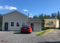 Houses in Bunyan's Cove for sale