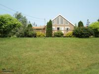Country Living! 13B The Wilds, Mount Carmel - MLS# 1180913