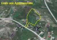 1.5 Acres - Notching Place, UIC - MLS# 1181012