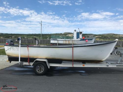 New & Used Boats for Sale | NL Classifieds - page 6
