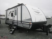 2018 Model Clearance Surveyor 200MBLE Couples Trailer Only $105 Biweekly Tax In!