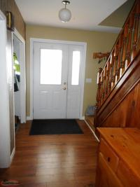 NEW PRICE! Spacious Family Home in a Beautiful Neighborhood of GFW!