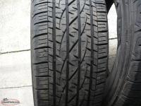 3 ONLY 245/70R17 ALL SEASON TIRES