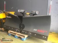 Snow Plow, SnowEX V-Plow HDV For Sale